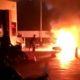 Dua Kali Kebakaran di SPBU Lumajang, Siapa Lalai