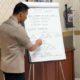 Kapolres Lumajang:Kemana Para Member Harus Transfer Pembeliannya ke QNet