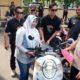 Masyarakat Kehilangan Motor, Bisa Datang ke Polres Lumajang