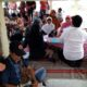 Warga Bades Lumajang Protes Biaya Prona Tak Sesuai Anjuran Presiden