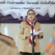 Bunda Indah Pramuka Punya Peran Penting Dalam Pembangunan Nasional
