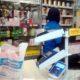 Indomaret Tak 'Gubris' Peraturan Bupati Lumajang Tentang Penggunaan Kantong Plastik