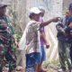 Maling Sapi di Lumajang 'Never Die'