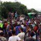46 Korban Klenger, Bus dan Trailer Adu Moncong di Jalan Probolinggo - Lumajang
