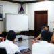 Audiensi dengan Gapensi, Cak Thoriq Minta Standar Pekerjaan Proyek Harus Ditingkatkan
