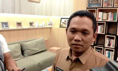 Dilaporkan Polisi, Bupati Lumajang Adem Ayem