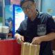 Kabar Gembira, Lumajang Dapat Suplai 10 Ribu Blangko E-KTP