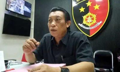 Kasus Guru Cabul Lumajang, Korban dan Ortu Diimbau Lapor Polisi