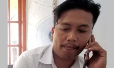 Oknum Perhutani Diduga 'Bermain Jahat', Jual Kayu Hutan Ditengah Pandemi Corona