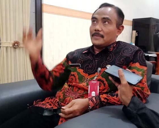Oknum Perawat Dilaporkan Hajar Dokter di Lumajang, Kadinkes Kalau dr SL Melanjutkan ke Ranah Hukum Itu Haknya