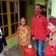Tanggap Darurat Covid-19, PDIP Lumajang Bagikan Paket Sembako dan Masker
