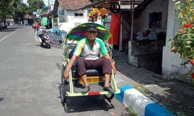 Warga Lumajang Terdampak C19, Tak Semua Tercover Bantuan Pemerintah