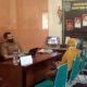 Ambulance Lumajang Angkut Kambing Pelanggaran Berat, Kades Diperiksa Inspektorat