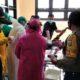 Asmara Berdarah, 'Ganggu' Istri Orang di Lumajang Taruhannya Nyawa
