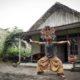 Barong Cokot Pronojiwo Lumajang Kearifan Lokal yang Perlu Dilestarikan