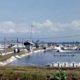 Kasus Tambak Udang PT Bumi Subur, Benarkah Ada Pemerasan yang Mencatut Aggota DPRD Lumajang