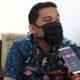 Pejabat Pemkab Lumajang Diperiksa Polda Jatim, Terkait Tambak Udang PT LUIS
