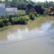 RHL Ancam Gugat PG Jatiroto Melalui 'Class Action', Dugaan Pencemaran Sungai