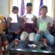 Perhutani Dianggap Penjajah, Rakyat Burno Lumajang Melawan 'Tolak Tukar Guling'