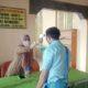 Perpustakaan Lumajang Kembali Dibuka, Terapkan Protokol Kesehatan New Normal