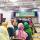 Tingkatkan Kualitas Pendidikan Agama, Guru Ngaji Diperbantukan ke Sekolah