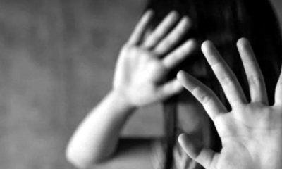 Dugaan Pencabulan di Kecamatan Tekung Diserahkan ke Polres Lumajang