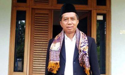 Ketua LHKP Muhammadiyah Minta Polres Lumajang 'Tuntaskan' Kasus Dugaan Pemerkosaan